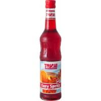 """Сироп Тоски """"Изи Спритц"""", 560 мл"""