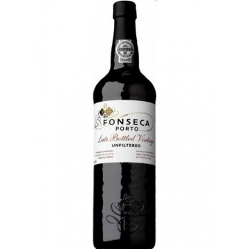 Вино Fonseca Fonseca Unfiltered Late Bottled (0,75 л)