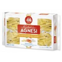 Макароны Agnesi Le fettuccine all'uovo (250 г)