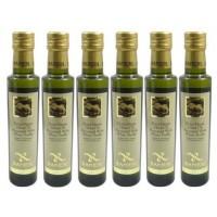 Оливковое масло Ranieri White Truffle, 250 мл
