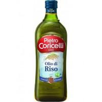 Масло Pietro Coricelli Olio di Riso (1 л)