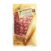 Салями Milano Salumeria Italiano, 50 г
