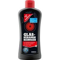 Средство для чистки индукционных поверхностей Glas Keramik Reiniger (300 мл)