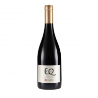 Вино Matetic Vineyards Syrah EQ, 2014 (0,75 л)