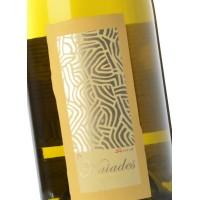 Вино Bodegas Naia Naiades, 2014 (0,75 л)
