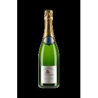 Шампанское De Sousa Brut Tradition (0,75 л)