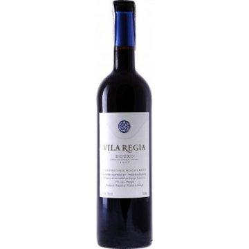 Вино Sogrape Vinhos Vila Regia Douro Red (0,75 л)