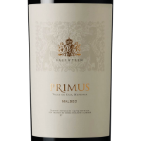 Вино Salentein Malbec Primus, 2015 (0,75 л)