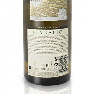 Вино Sogrape Vinhos Planalto Douro White Reserva (0,75 л)