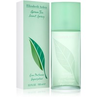 Elizabeth Arden Green Tea (тестер), 100 мл