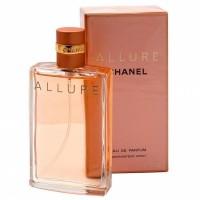Chanel Allure (тестер), 100 мл