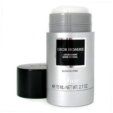 Дезодорант для мужчин Christian Dior- Dior Homme, 75 мл