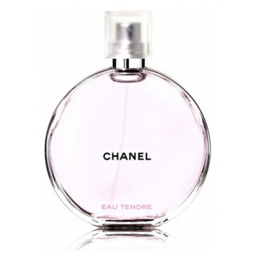 Chanel Chance Eau Tendre (тестер), 100 мл