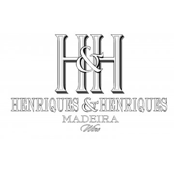 Вино Henriques & Henriques Finest Medium Dry 5 Years Old (0,5 л)