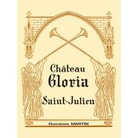 Вино Chateau Gloria, 2012 (0,75 л)