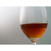 Вино Henriques & Henriques Sercial, 2001 (0,75 л)