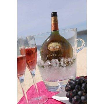 Вино Mateus Mateus Rose (0,75 л)