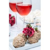 Вино Mateus Mateus Tempranillo Rose (0,75 л)