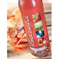 Вино Gazela Vinho Verde Rose (0,75 л)