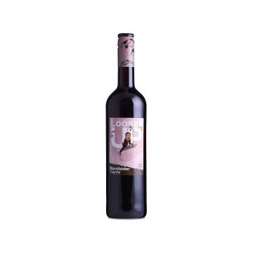 Вино Loosen Bros. Dornfelder  (0,75 л)