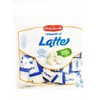 Конфеты Dolciando Caramelle al Latte (130 г)