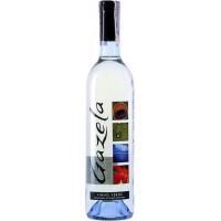 Вино Gazela Vinho Verde White (0,75 л)