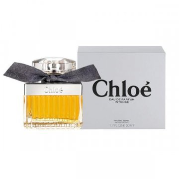 Chloe Chloe Intense, 50 мл
