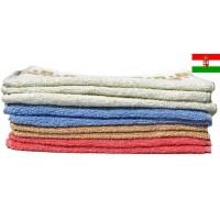 Полотенца кухонные 66 х 34 (хлопок), 3 шт