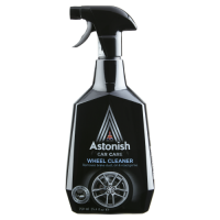Средство для очистки дисков Astonish CAR WHEEL CLEANER (750 мл)