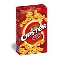 Чипсы Cipster Saiwa (85 г)