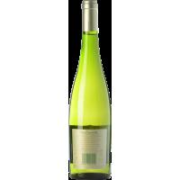 Вино Torres Vina Esmeralda, 2017 (0,375 л)