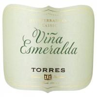 Вино Torres Vina Esmeralda (0,75 л)