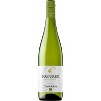 Вино Torres Muscat Natureo (0,75 л)
