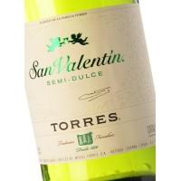 Вино Torres San Valentin (0,75 л)