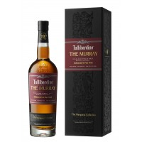 Виски Tullibardine The Murray Chateauneuf du Pape Finish (0,7 л)