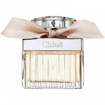 Chloe Chloe for women, 75 мл