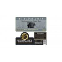 Виски Bunnahabhain Toiteach A Dha (0,7 л) Tube