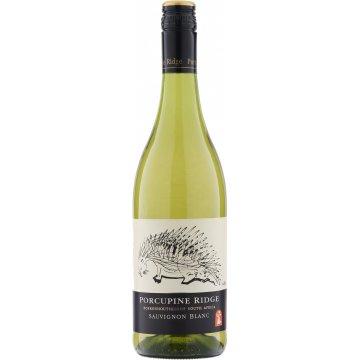 Вино Boekenhoutskloof Sauvignon Blanc Porcupine Ridge (0,75 л)