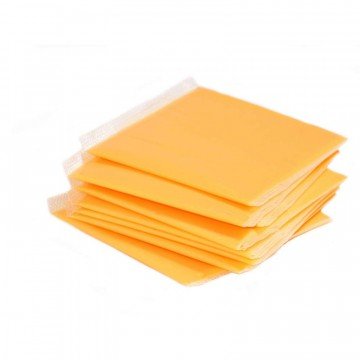 Сыр тостовый Lactima Gouda (130 г)