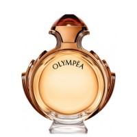 Парфюмированная вода для женщин Paco Rabanne Olympea Intense, тестер 80 мл