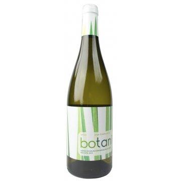 Вино Jorge Ordonez & Co Botani (0,75 л)