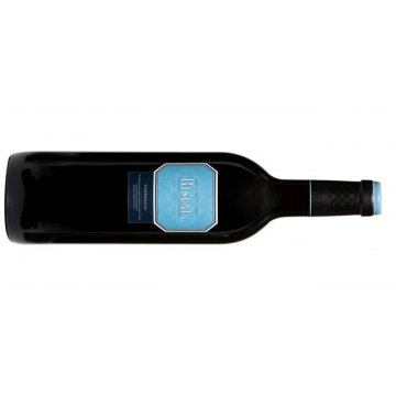 Вино Vinos blancos de Castilla Riscal Roble (0,75 л)