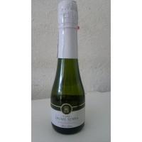 Игристое вино Cava Jaume Serra Brut Nature (0,2 л)