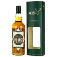 Виски Gordon & MacPhail Ardmore, 1998 (0,7 л) GB