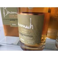 Виски Benromach Organic, 2010 (0,7 л)
