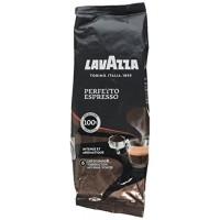 Кофе Lavazza Caffe il Perfetto Espresso (зерно), 250 г