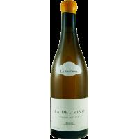 Вино Raul Perez La Del Vivo, 2015 (0,75 л)