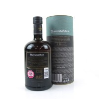 Виски Bunnahabhain Stiuireadair (0,7 л)