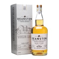 Виски Deanston Virgin Oak (0,7 л)