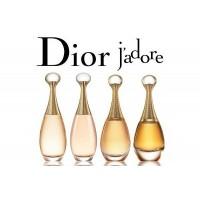 Парфюмированная вода Christian Dior J`adore (тестер), 100 мл
